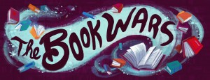 cropped-bookwarssbanner