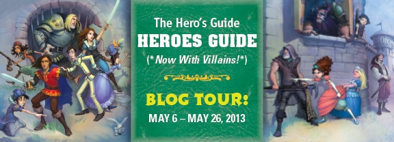Heros-Guide-Blog-Tour-Banner